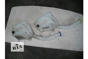 б/у Бачок омывателя Ford Fiesta