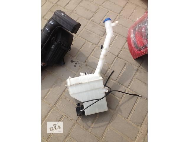Б/у бачок омывателя для легкового авто Kia Soul- объявление о продаже  в Новоселице