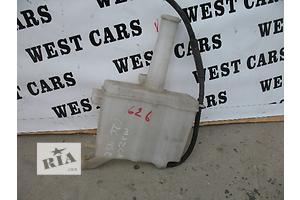 б/у Бачки омывателя Mazda 626