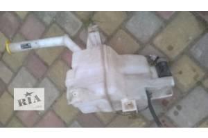 б/у Бачок омывателя Mazda 6