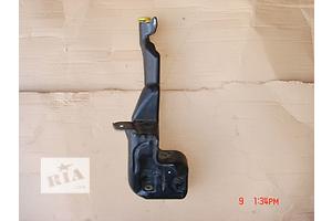 б/у Бачки омывателя Opel Astra H Hatchback