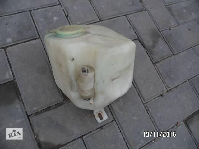 бу Б/у бачок омывателя для легкового авто Opel Vectra A в Умани