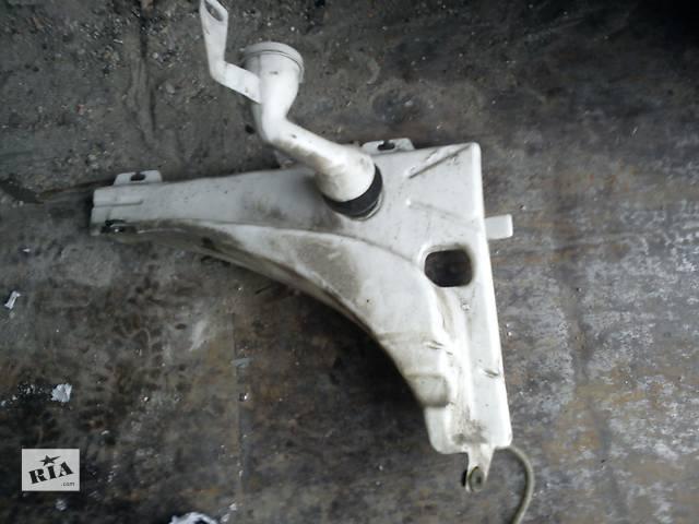купить бу Б/у бачок омывателя для легкового авто SMA Maple C81 в Полтаве