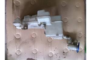 б/у Бачки омывателя Volkswagen Caddy