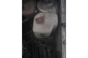 б/у Бачки омывателя Volkswagen Jetta