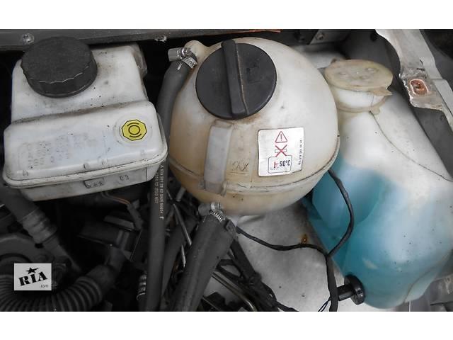 бу Б/у бачок омывателя, омивача Mercedes Vito (Viano) Мерседес Вито (Виано) V639 (109, 111, 115, 120) в Ровно