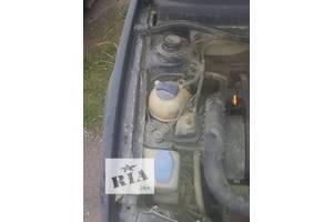 б/у Бачки омывателя Volkswagen Golf IV