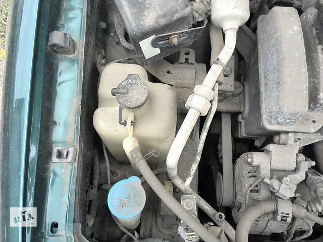 Б/у бачок расширительный 16482-02070 для седана Toyota Avensis 1999г- объявление о продаже  в Киеве