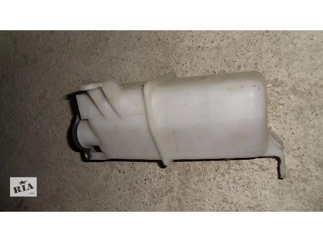 продам Б/у бачок расширительный для легкового авто Hyundai Elantra 2008 бу в Коломые