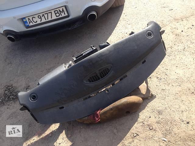 Б/у бачок расширительный для легкового авто MINI- объявление о продаже  в Луцке