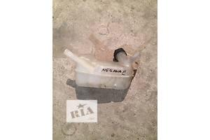 б/у Бачки расширительные Renault Megane II