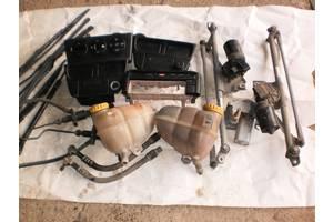 б/у Бачки расширительные Opel Vectra B