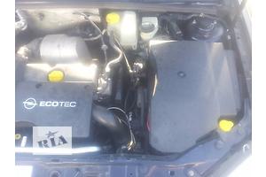 б/у Бачки расширительные Opel Vectra C