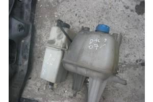 б/у Бачки расширительные Peugeot Boxer груз.