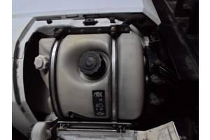 б/у Бачки расширительные Renault Magnum