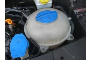 б/у Бачки расширительные Volkswagen T5 (Transporter)