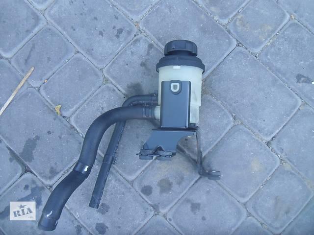 купить бу Б/у бачок жидкости гру для легкового авто Kia Sorento 2007 в Коломые