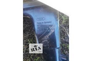 б/у Бачки жидкости ГУ Audi A4