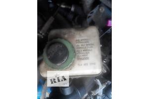 б/у Бачки жидкости ГУ Audi Q7