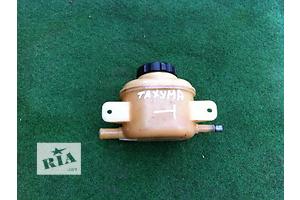 б/у Бачки жидкости ГУ Chevrolet Tacuma