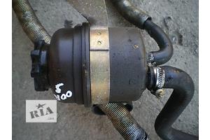 б/у Бачки жидкости ГУ Opel Omega A