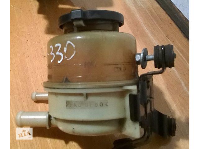 Б/у бачок жидкости гур 44360-33040, 44362-OA185 для седана Lexus ES 330 2004-2005- объявление о продаже  в Николаеве