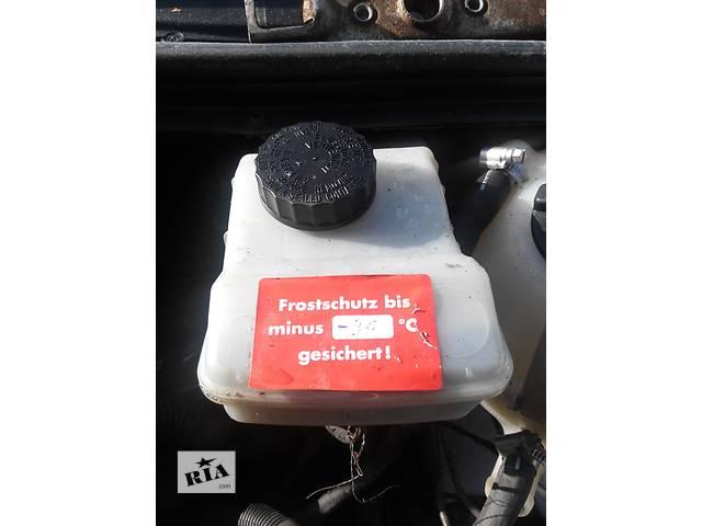 Б/у бачок жидкости гу, рідини гідропідсилювача Mercedes Vito (Viano) Мерседес Вито (Виано) V639 (109, 111, 115, 120)- объявление о продаже  в Ровно