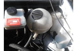 б/у Бачки жидкости ГУ Mercedes Vito груз.