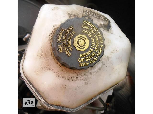 бу Б/у бачок жидкости гидроусилителя Mercedes Sprinter 906, 903 (215, 313, 315, 415, 218, 318, 418, 518) в Ровно