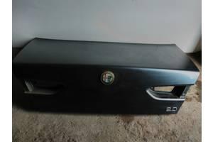 б/у Багажник Alfa Romeo 156