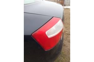 б/у Багажники Audi A4 Quattro