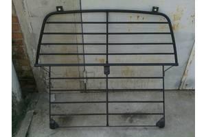 б/у Багажники Fiat Doblo