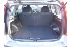 б/у Багажники Honda HR-V