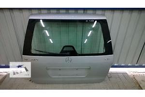 б/у Багажники Mercedes ML 270