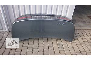 б/у Багажники BMW 735