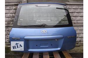 б/у Багажники Chevrolet Tacuma