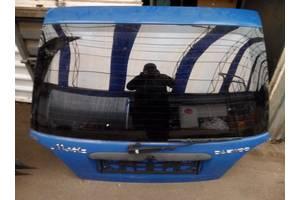 б/у Багажники Daewoo Matiz