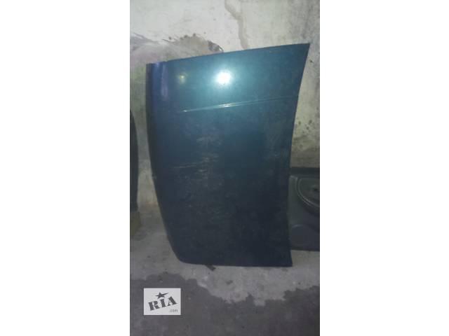 купить бу Б/у багажник для легкового авто ГАЗ 3110 в Чернигове