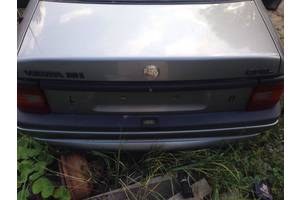 б/у Багажники Opel Vectra A