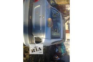 б/у Багажники Opel Vectra B
