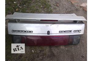 б/у Багажники ВАЗ 2110