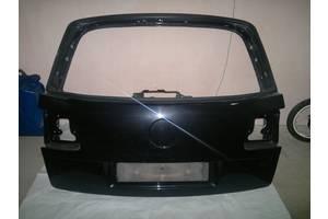 б/у Багажник Volkswagen Touareg
