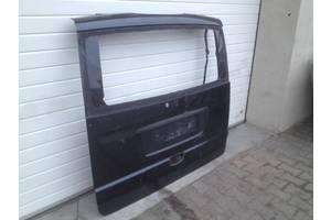б/у Багажники Mercedes Vito груз.