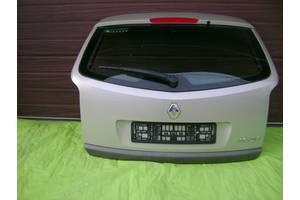 б/у Багажники Renault Laguna II
