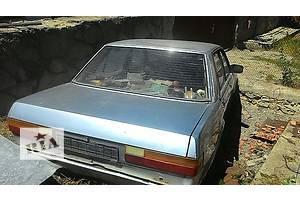 б/у Багажники Ford Granada