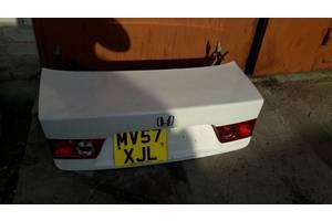 б/у Багажники Honda Accord