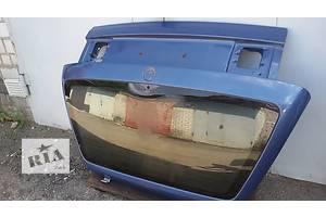 б/у Багажник Volkswagen B4