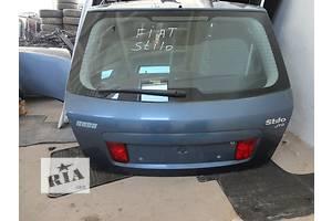 б/у Багажники Fiat Stilo
