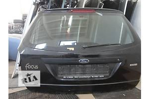 б/у Багажники Ford Focus