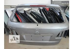 б/у Багажники Mercedes B-Class